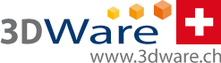 3dware-logo-url-swissflag.png