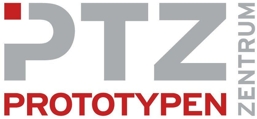 Logo-einzeln.jpg