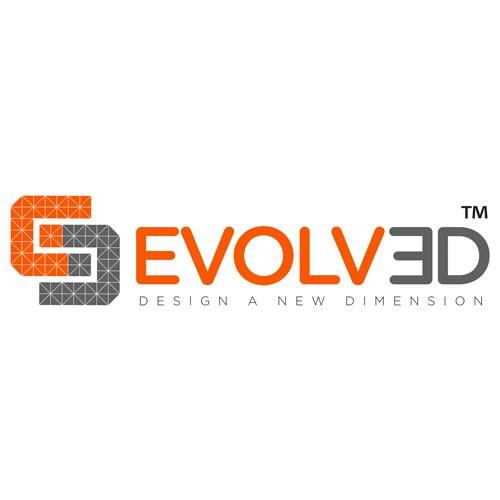 evolv3d.jpg