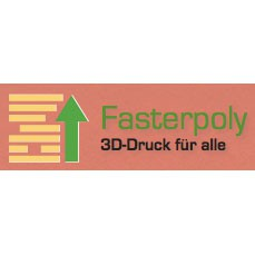 fasterpoly.jpg