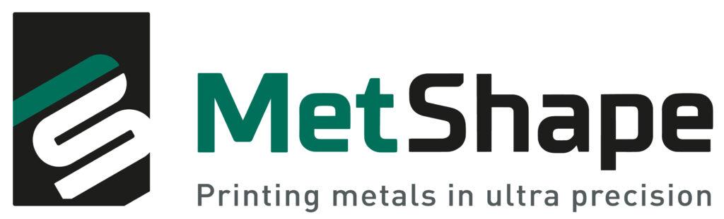 MetShape Logo