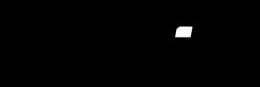 tukkari_logo.png
