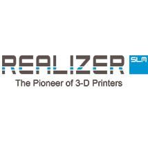 realizer-logo.jpg