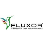 fluxor.jpg
