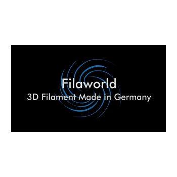 filaworld.jpg