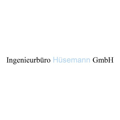 huesemann.jpg
