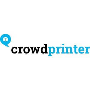 crowdprinter.jpg