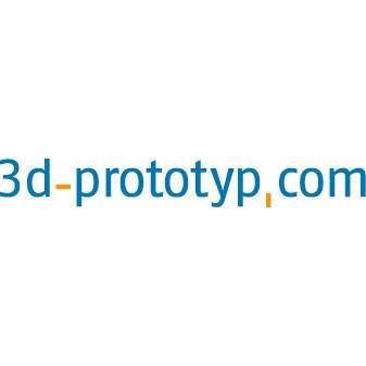 3d-prototyp-com.jpg