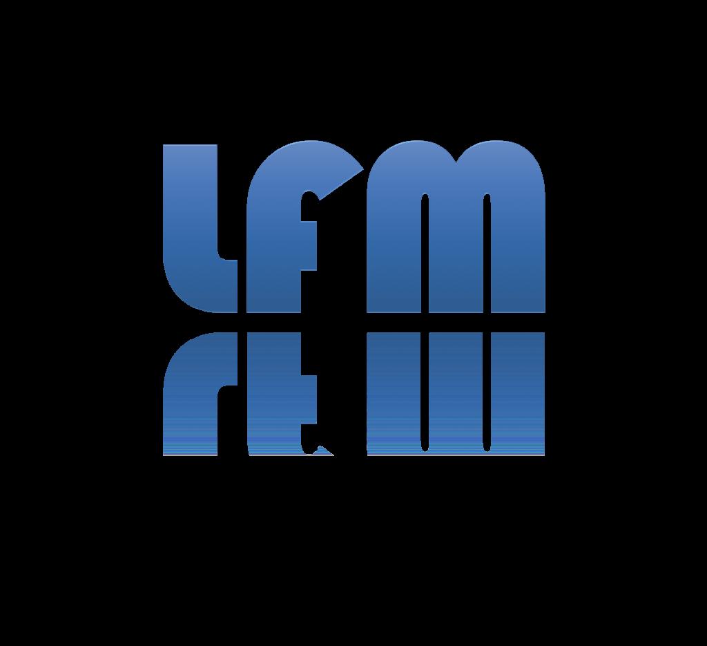 LFM Logo neu.png