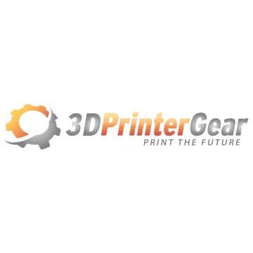 3dprintergear.jpg