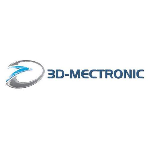 3dmectronic.jpg