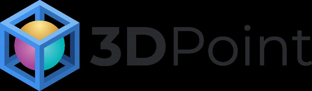 3D poit_v2_lb_RGB.png