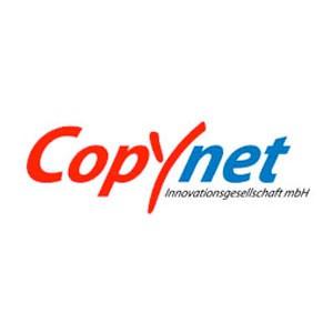 copynet-haendler.jpg