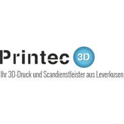 printec3d.jpg