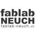 fablab-neuch.jpg