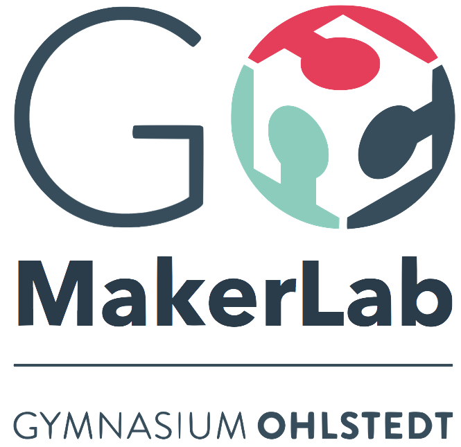 MakerLab-Logo-gr-transparent.png