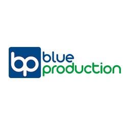 blue-prod.jpg