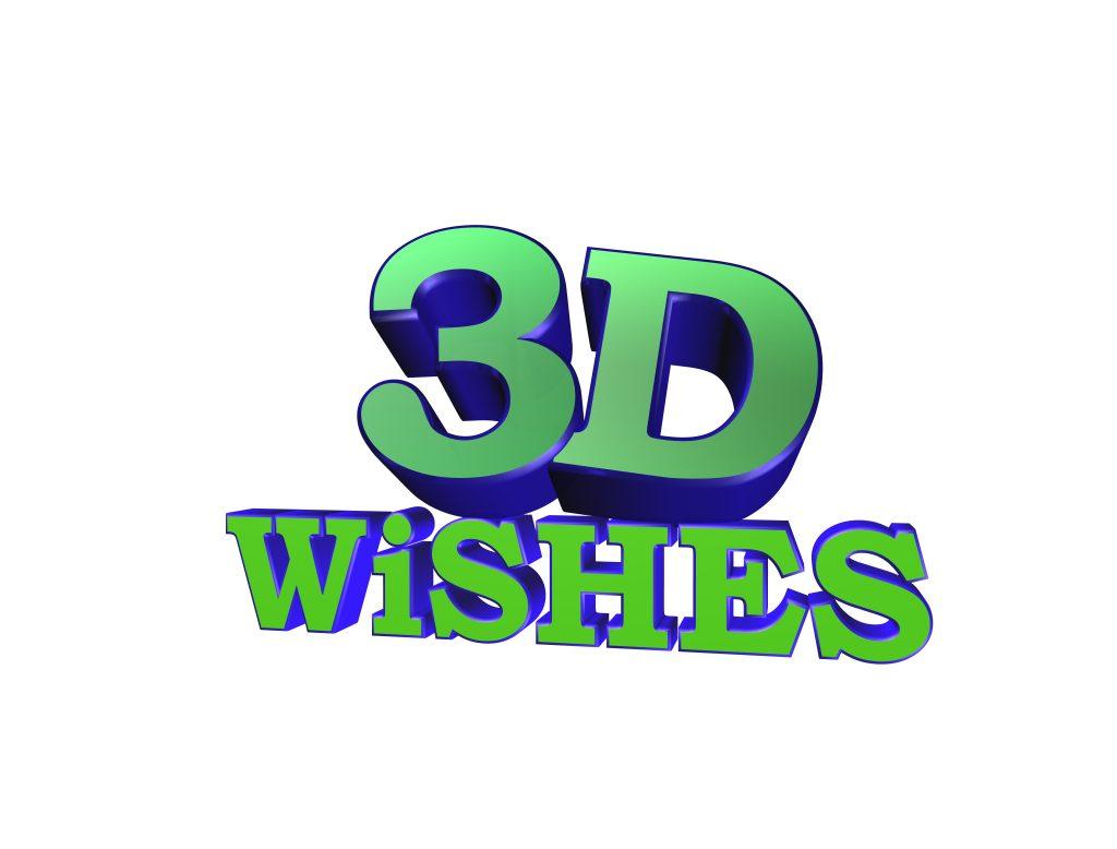 Logo 3DWishes Hintergrund.jpg