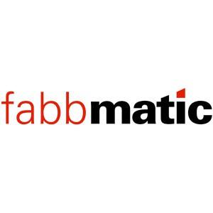 fabbmatic-haendler.jpg