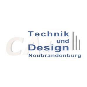 technik-design.jpg