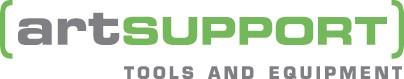 Logo Artsupport.jpg