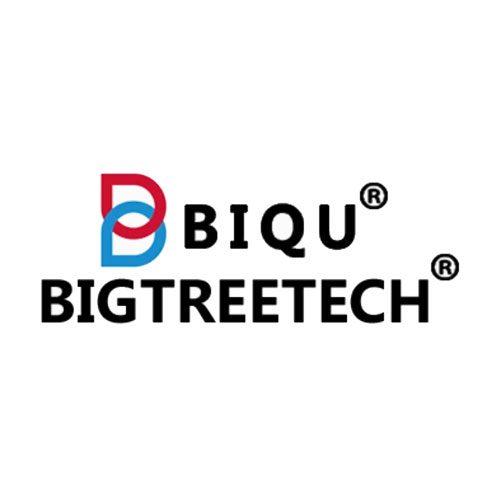 biqu-logo.jpg