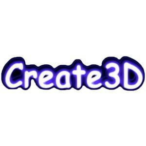create3d.jpg