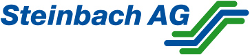 SteinbachLogo.png