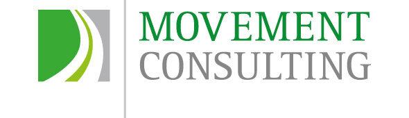 movement_logo_web.jpg
