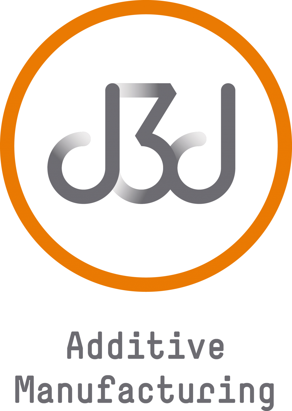 d3d_Logo_Zusatz_Simple_PCool10_P1505C_rgb.png