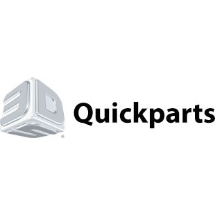 quickparts.jpg