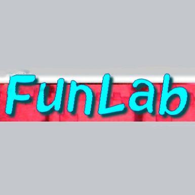 funlab.jpg