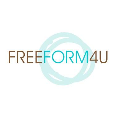 freeform4u.jpg