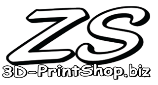logo_zs_s.png