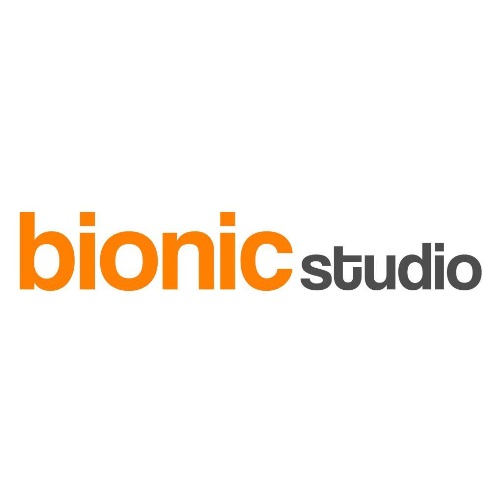 Logo-Bionic-studio-4c.jpg