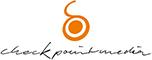 cpm_logo.png
