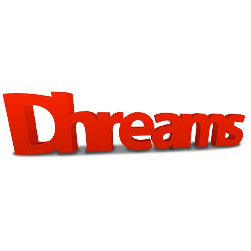 dgreams-logo.png