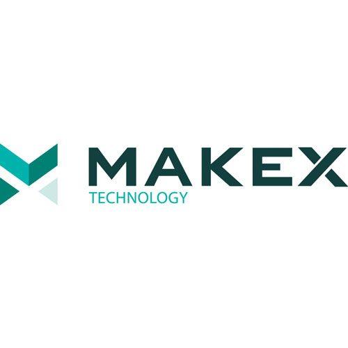 makex.jpg