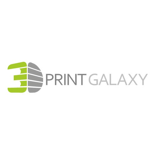 3d-print-galaxy.jpg