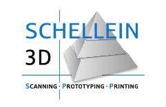 Visitenkarte Schellein-p1.jpg