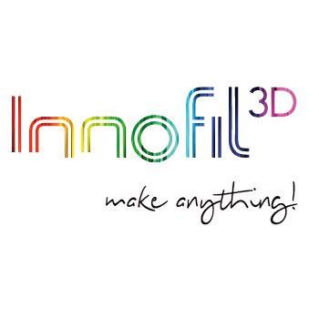 innofil3d.jpg