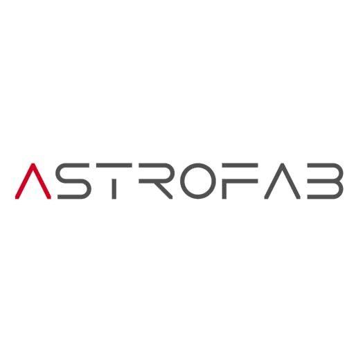 astrofab.jpg