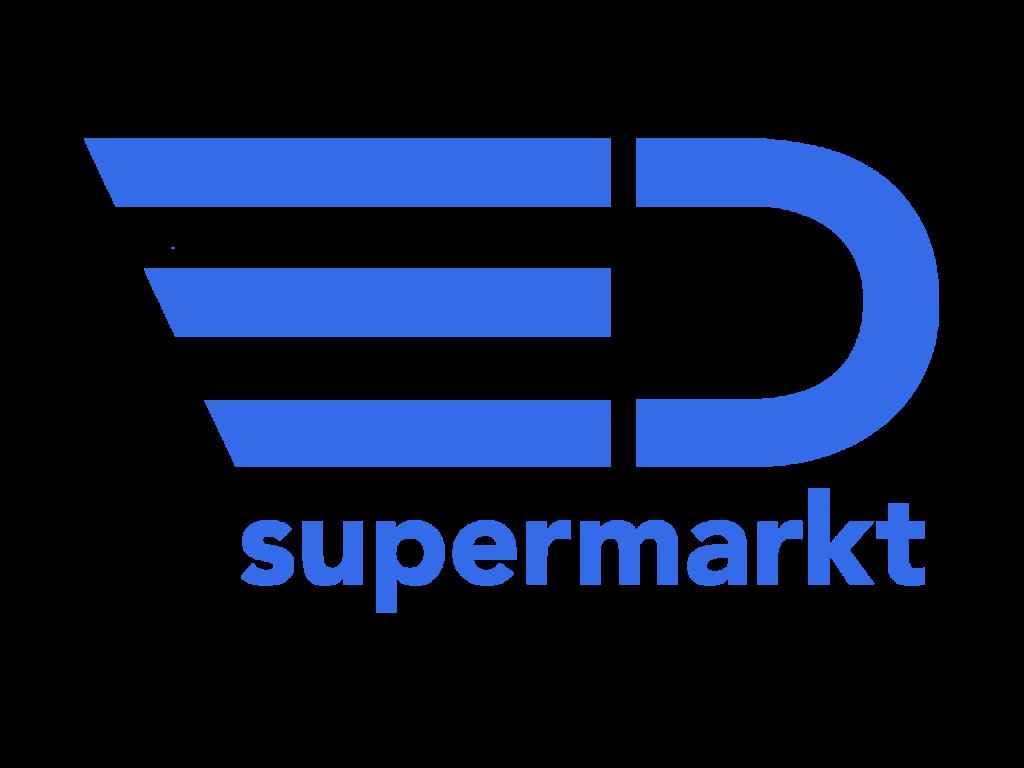 3D_Supermarkt.png