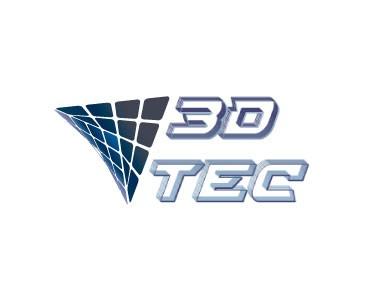 Logo-3D-TEC-F.jpg