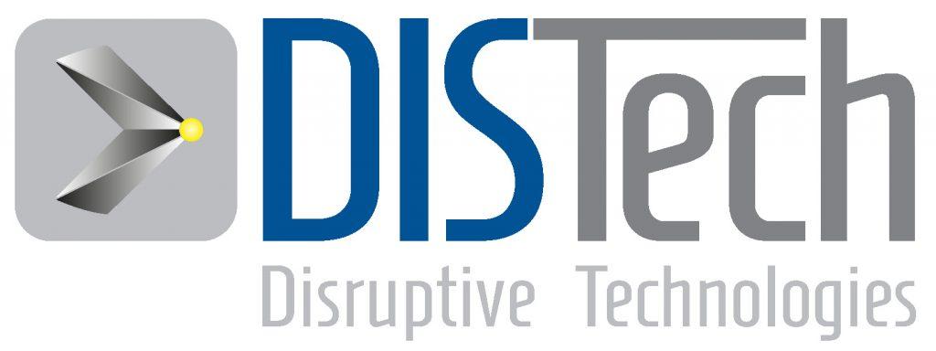DisTech.jpg