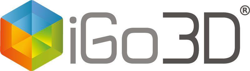 IGo3D_Logo.jpg
