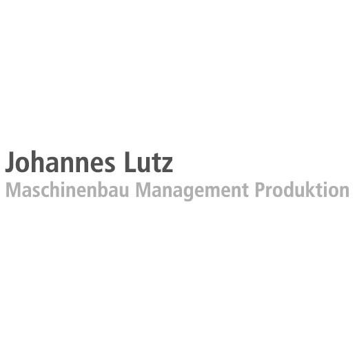 johannes-lutz.jpg