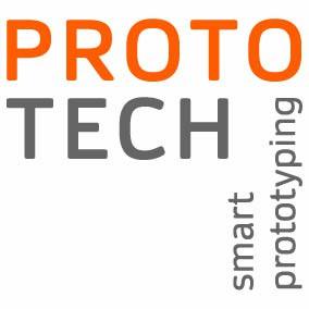 Prototech_CMYK_small.jpg