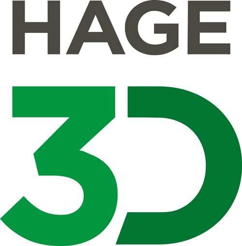 HAGE3D-hoch-Logo-RZ_rgb_gross.jpg
