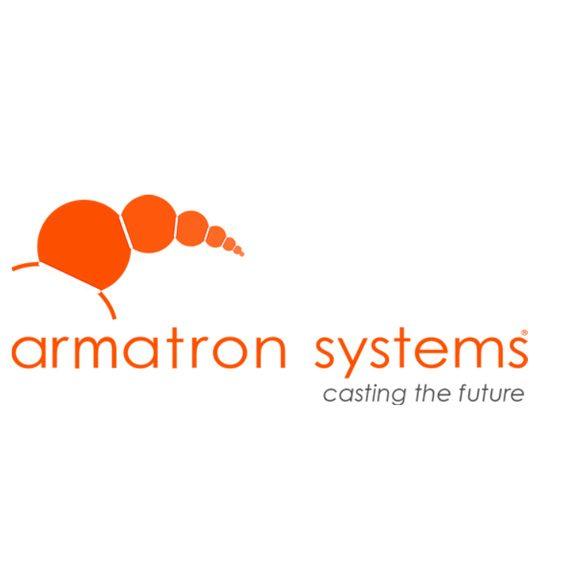 armarton-systems.jpg